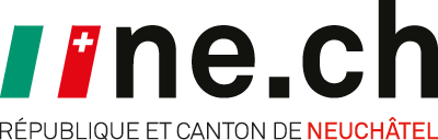 Canton de Neuchatel