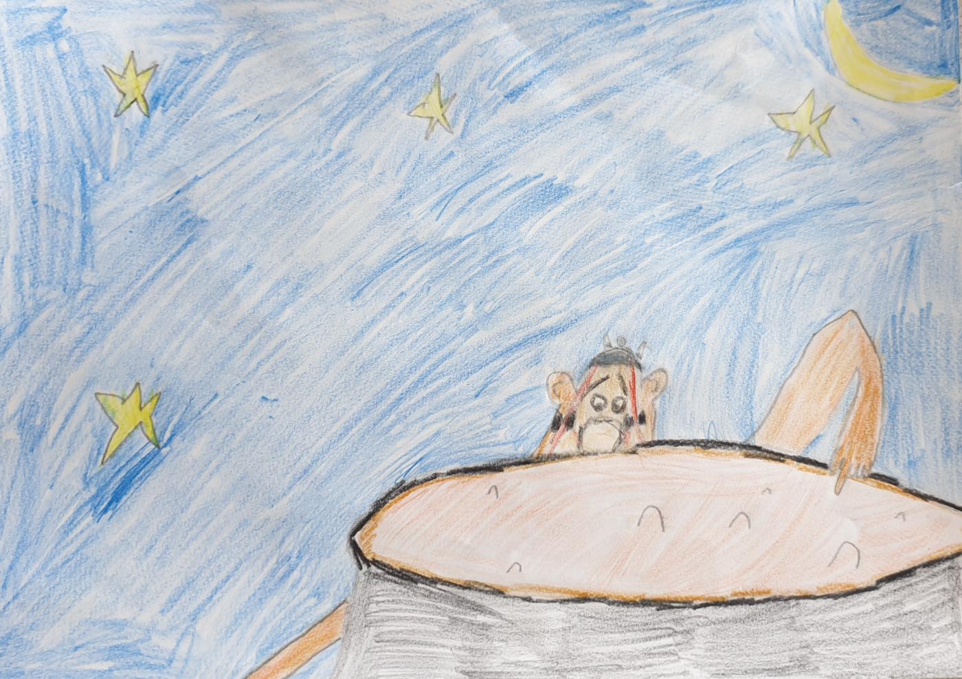 asterix et obelix le secret de la potion magique