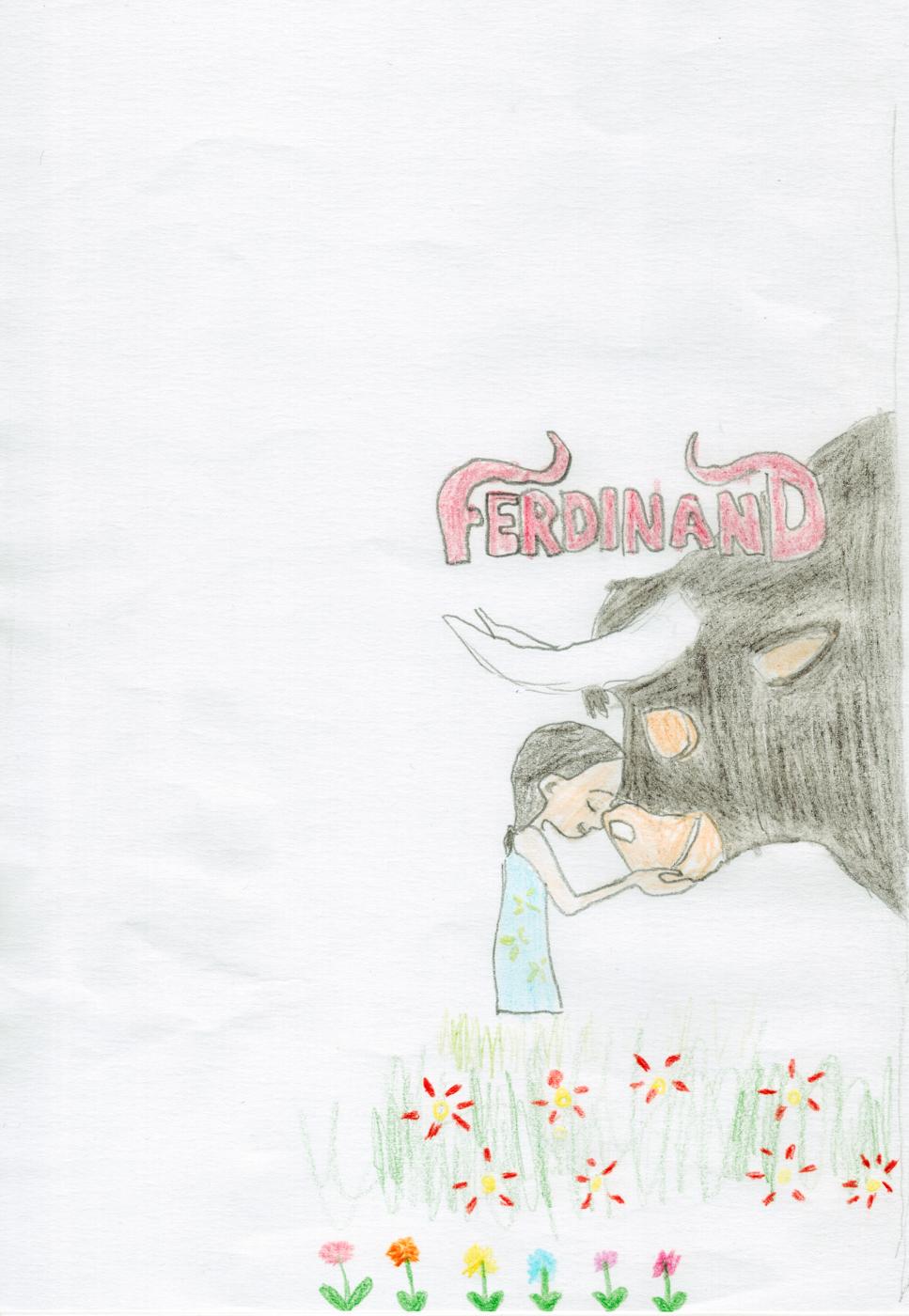 ferdinand